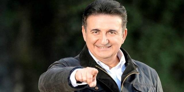 Roberto Giacobbo passa a Mediaset, sarà il nuovo volto di Focus