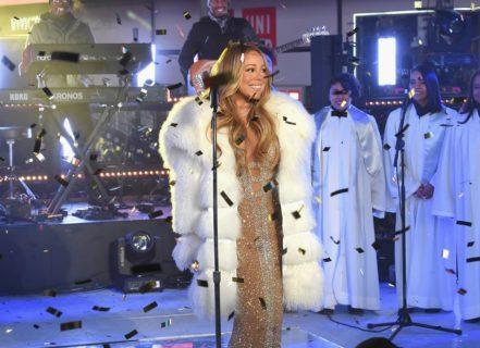 Mariah Carey e quel disturbo bipolare nascosto troppo a lungo