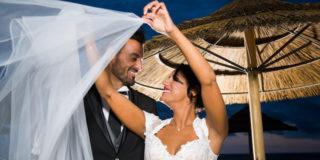 Matrimonio a prima vista Italia: 3 coppie di sconosciuti si sposano al buio