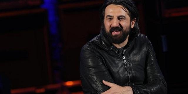 X Factor 12, Omar Pedrini potrebbe prendere il posto di Manuel Agnelli