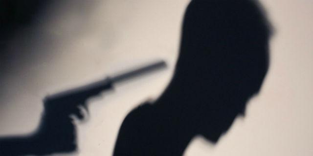 """Condannati a morte: le """"migliaia di esecuzioni capitali segrete"""" nel mondo"""
