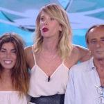 Isola dei Famosi 2018: vince Nino Formicola in arte Gaspare
