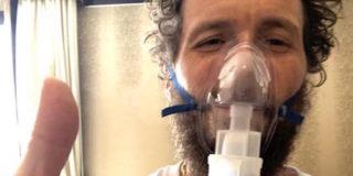 La posizione pro-vaccini di Jovanotti ha fatto infuriare i no-vax