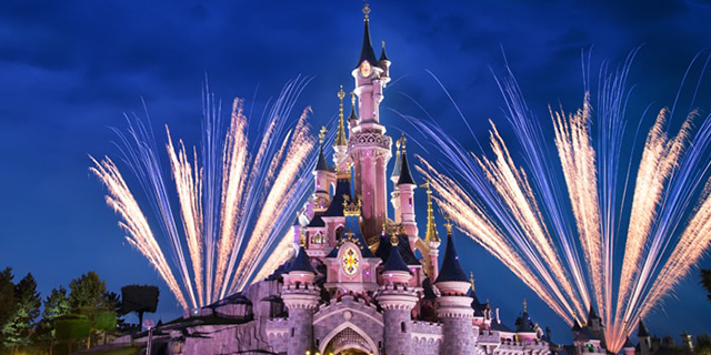 Disneyland sbarca in Italia, trattative in corso per un parco in Sicilia