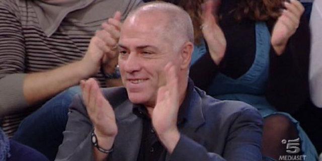 Marco Garofalo è morto: addio al coreografo della tv