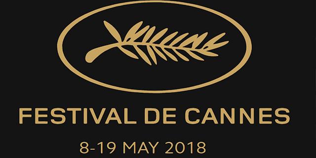 Festival di Cannes, fuori concorso i film di Lars von Trier e Terry Gilliam