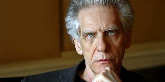 Mostra di Venezia, David Cronenberg sarà premiato con il Leone d'Oro alla carriera