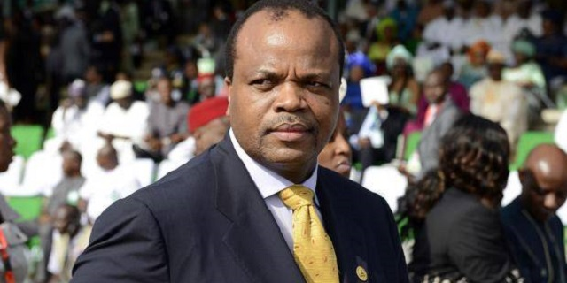Swaziland, il paese cambia nome: si chiamerà eSwatini