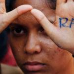 Choc in India: tre bimbe stuprate e uccise durante festa di matrimonio