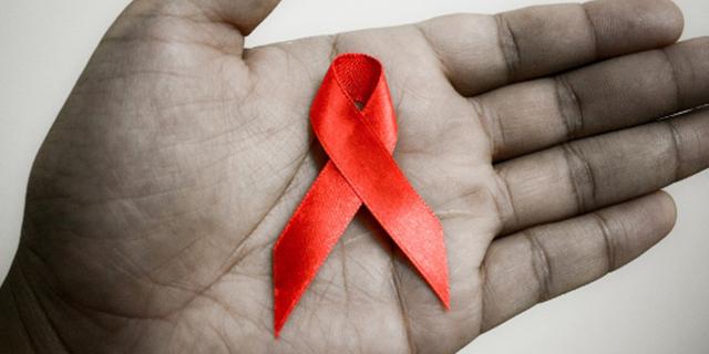 6mila italiani con Aids in stadio avanzato, ma non lo sanno