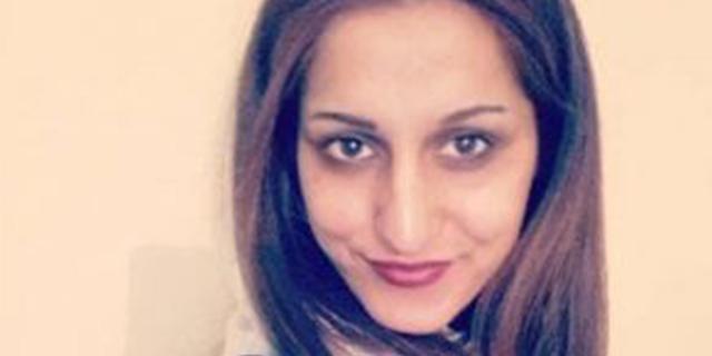 25enne uccisa dal padre e dal fratello perché voleva sposare un italiano