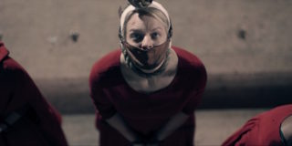 The Handmaid's Tale arriva in Italia la seconda stagione