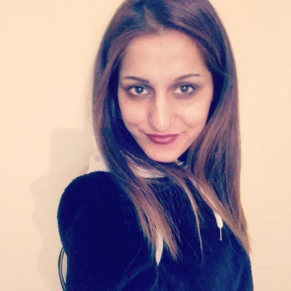 """Hina e Sana, due ragazze uccise per aver detto """"no"""" al matrimonio combinato"""