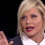 """Amici, scontro tra Simona Ventura e Heather Parisi: """"Sei una vergogna"""""""