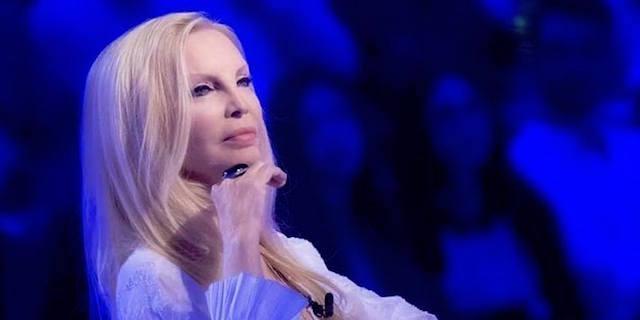 """In arte Patty Pravo, su Rai 3 una serata speciale per """"la ragazza del Piper"""""""