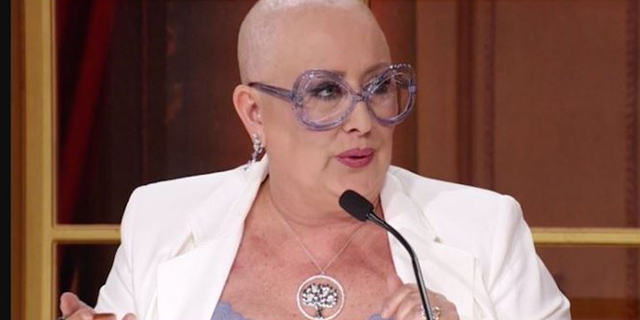 "Carolyn Smith, malore a Ballando con le stelle: ""Salvata da Paolo Belli"""