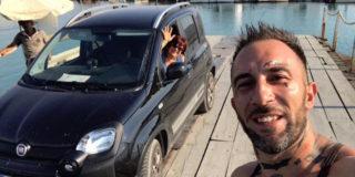 """Stefania Pezzopane contro il GF: """"usa in modo morboso la mia storia d'amore con Simone"""""""