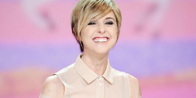 Nadia Toffa, il sorriso di una guerriera contro il tumore