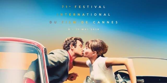 Festival di Cannes: tutto quello che c'è da sapere sulla 71 edizione