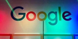 Google, le novità di Android P sfrutteranno l'Intelligenza artificiale
