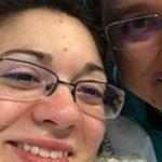 Incinta scopre di avere la leucemia: madre e bebé curati senza chemio
