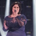 The Voice of Italy 2018: vince Myriam Tancredi del team Al Bano