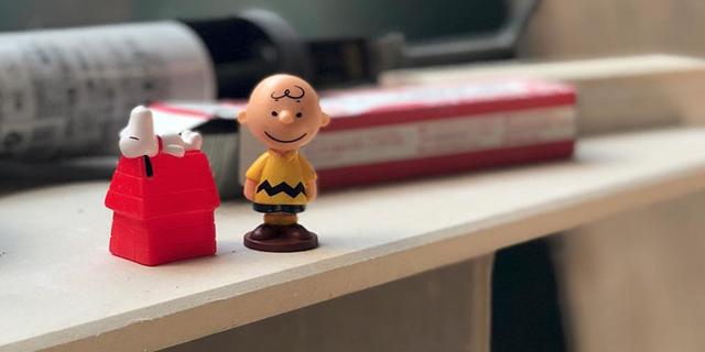 In Giappone apre il primo hotel dedicato al mondo dei Peanuts