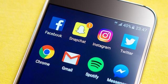 Sei Instagram dipendente? Presto potrebbe essere il social stesso a dirtelo