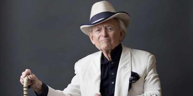 "Tom Wolfe è morto: addio allo scrittore e inventore del ""radical chic"""