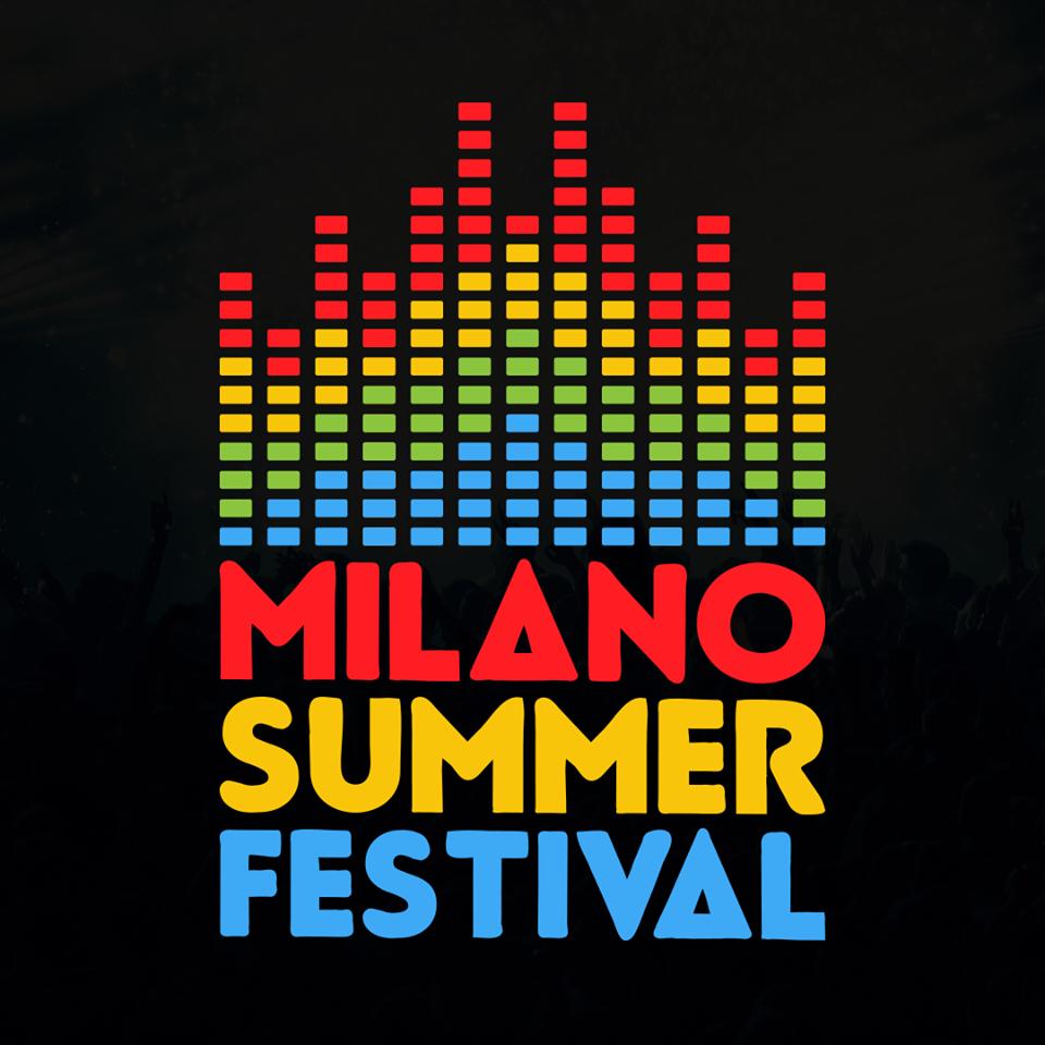 La guida tra i migliori festival musicali estivi 2018