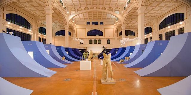 La Notte dei Musei: il 19 e 20 maggio aperture notturne e biglietti a 1 euro