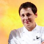 Antonia Klugmann lascia MasterChef Italia per tornare in cucina