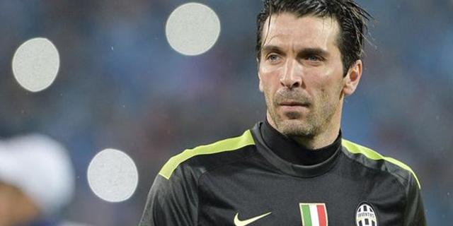 L'addio di Gigi Buffon alla Juventus: 17 anni insieme