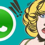 WhatsApp, rivoluzione per le chat di gruppo