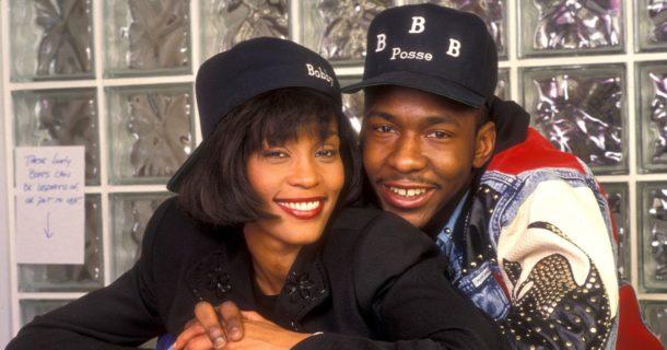 «Whitney», la dolorosa e scioccante storia di Whitney Houston, abusata dalla cugina