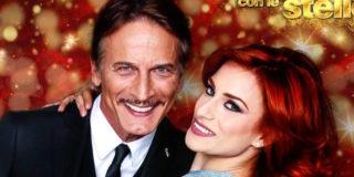Ballando con le stelle 2018: vince Cesare Bocci con Alesandra Tripoli