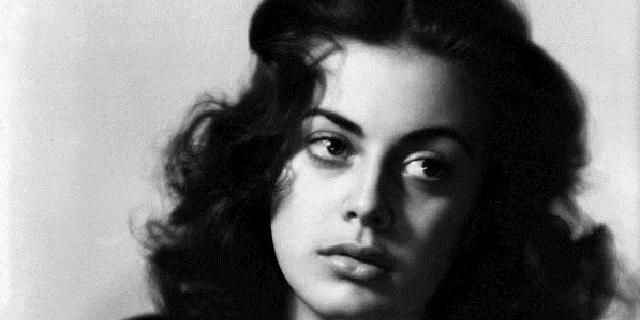 Lutto nel cinema, addio all'attrice Anna Maria Ferrero
