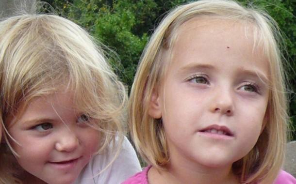 Denise, Maddie, Angela: che fine fanno i bambini scomparsi