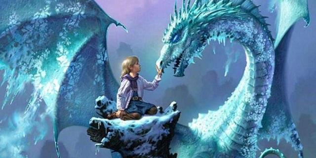 L'autore di Game of Thrones debutta al cinema, ma in un film d'animazione
