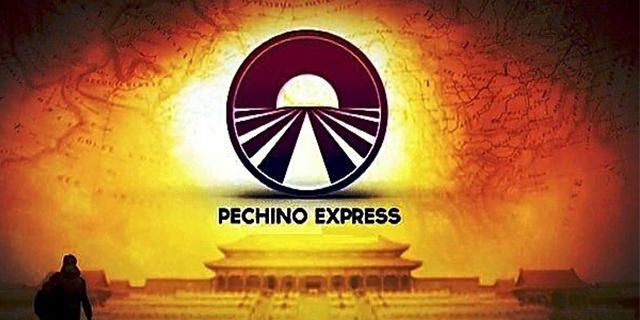 Pechino Express 7, ecco i concorrenti dell'adventure game di Rai 2