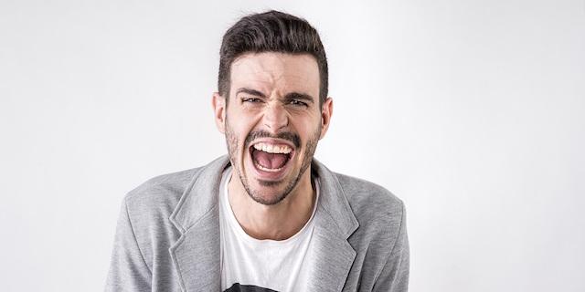 Bella, Prof! Il pop didattico di Lorenzo Baglioni arriva in tv
