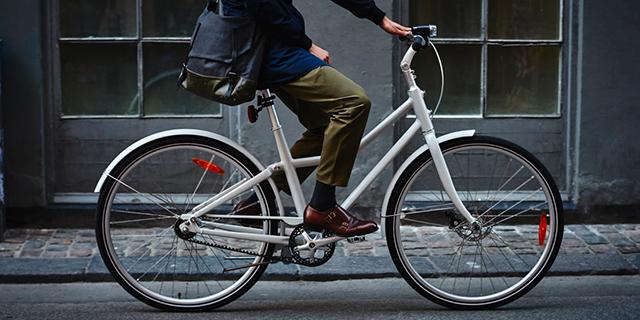 Ikea Ritira La Bicicletta Sladda è Pericolosa Roba Da Donne