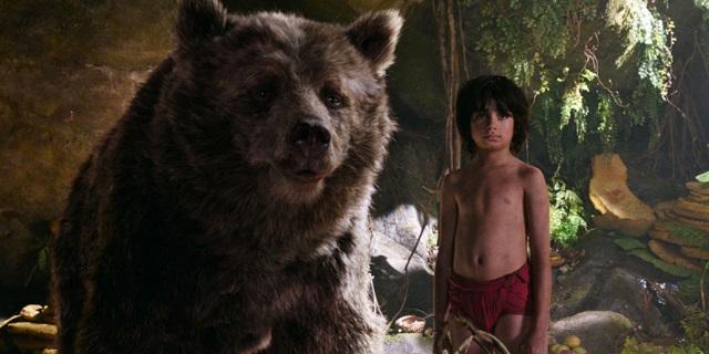 Netflix, i film che verranno cancellati dal catalogo a giugno