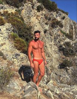 Willwoosh in love: Guglielmo Scilla pubblica la prima foto con il fidanzato