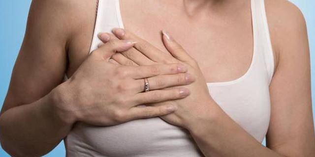 Tumore del seno allo stadio iniziale, la chemio potrebbe essere evitabile nel 70% dei casi