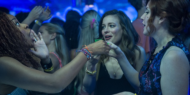 Ibiza fa causa a Netflix: troppi stereotipi nel film