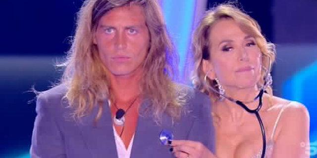 Grande Fratello 2018 vince Alberto