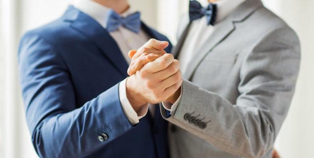 Diritto di soggiorno al coniuge gay, sentenza storica della Corte di Giustizia UE