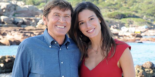 Le nuove serie tv Mediaset tra grandi conferme e sorprendenti ritorni