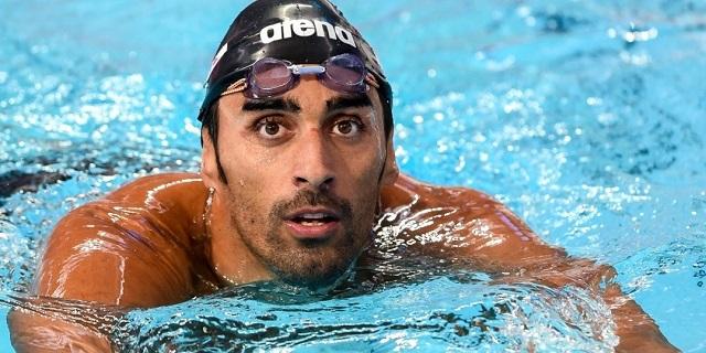 Magnini, la Procura chiede 8 anni di squalifica per doping